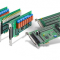 Advantech Launches New, Isolated Digital I/O Cards with Digital Filter and Interrupt Functions