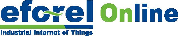 Eforel Online